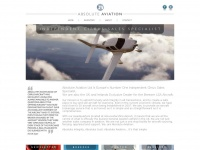 absolute-aviation.co.uk