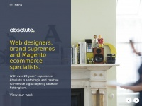 absolute-design.co.uk