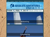 absolutejersey.co.uk
