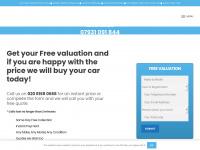 Absolutelyallcars.co.uk