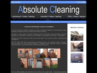 absolutewindowcleaning.co.uk