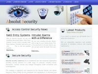 absolutsecurity.co.uk