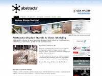 abstracta.co.uk