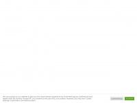 absolutewindowco.co.uk