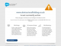 abstractscaffolding.co.uk
