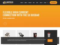 abtech.co.uk