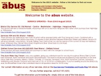 abus.co.uk