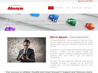 abussi.co.uk