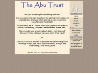 abutrust.co.uk