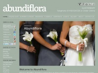 abundiflora.co.uk
