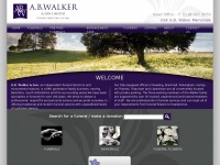 abwalker.co.uk