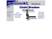 ac-transmission.co.uk