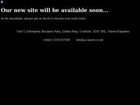 ac-laserhire.co.uk