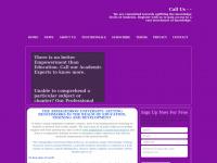 academicarmageddon.co.uk