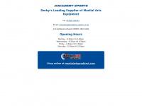 academy-sports.co.uk