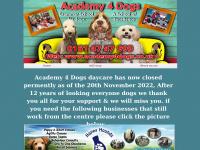 academy4dogs.co.uk