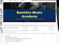 academy4music.co.uk