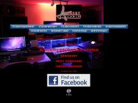 academystudio.co.uk