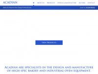acadian.co.uk