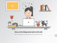 Acaps.co.uk