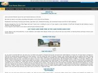 carehome.org.uk