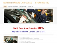 Carglasslondon.co.uk