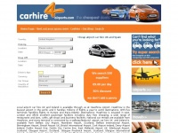 carhire4airports.co.uk