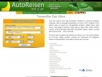 carhire-tenerife.co.uk