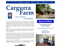 cargurra.co.uk