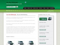 carhire-edinburgh.co.uk
