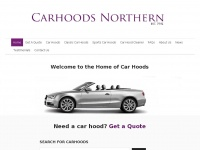 carhoodsnorthern.co.uk