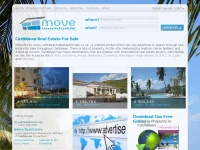 caribbeanrealestateforsale.co.uk