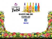 caribbeantwist.co.uk