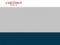 carlinden.co.uk