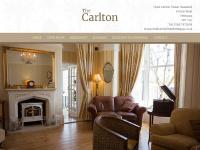 carltonhotelnewquay.co.uk