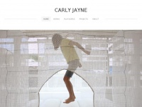 carlyjayne.co.uk