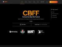 carmarthenbayfilmfestival.co.uk