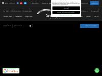 carnabystreetdentist.co.uk