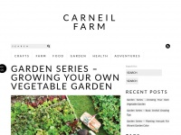 carneilfarm.co.uk
