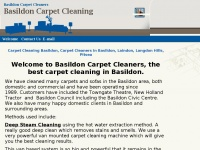 carpetcleaningbasildon.co.uk