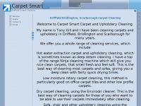 carpetcleaningdriffield.co.uk