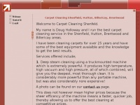 carpetcleaningshenfield.co.uk
