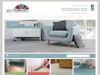 carpetscarlisle.co.uk