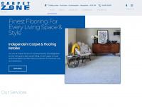 carpetzone.co.uk