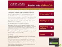 carringtons-accountants.co.uk