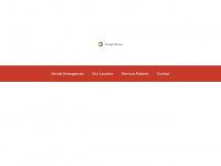 emergencydentists.co.uk