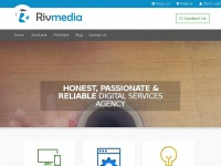 rivmedia.co.uk
