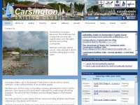 carsingtonsailingclub.co.uk