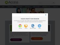 accesstohe.ac.uk