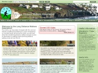 ldwa.org.uk